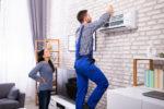 klimaanlage-eigentumswohnung-genehmigung