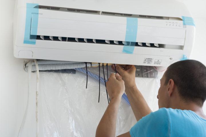 klimaanlage-einfamilienhaus-nachruesten