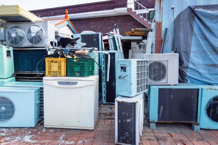 klimaanlage-entsorgen