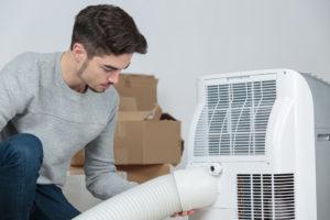 klimaanlage-fenster-abdichten