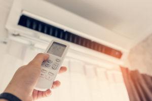 klimaanlage-fuer-mehrere-raeume