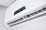 klimaanlage-geht-an-und-aus