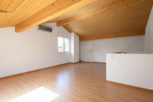 klimaanlage-im-dachboden-einbauen