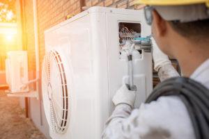 klimaanlage-in-betrieb-nehmen