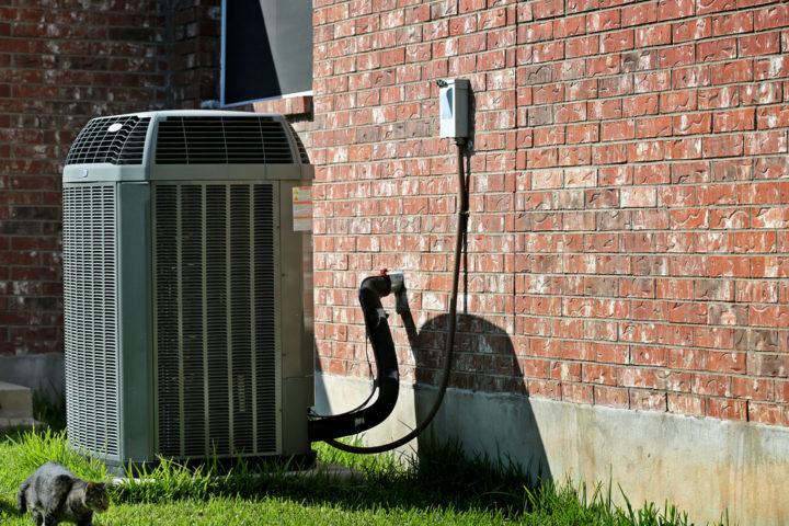 klimaanlage-kondenswasser