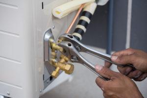 klimaanlage-leitungen-verlegen