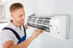 klimaanlage-reparieren
