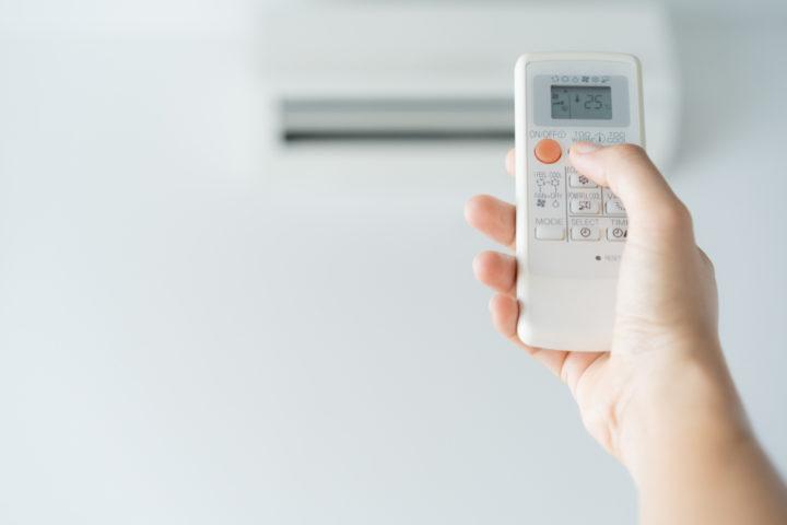 klimaanlage-richtig-einstellen