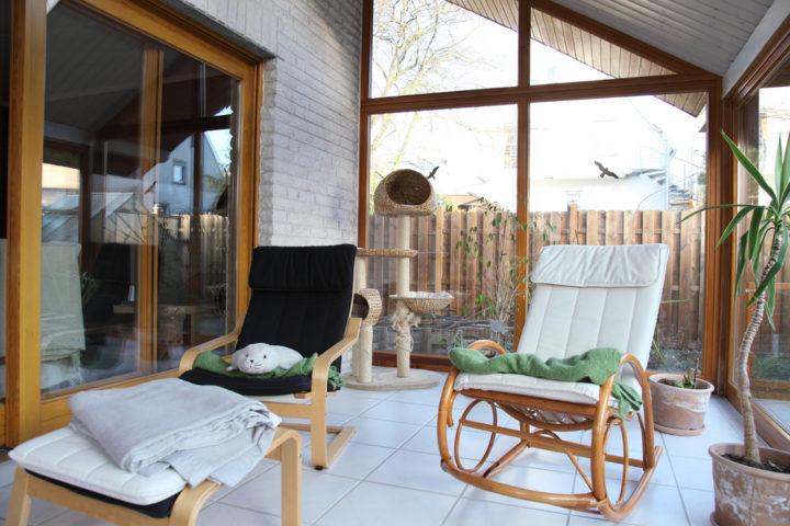klimaanlage-wintergarten