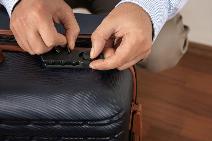 koffer-zahlenschloss-einstellen