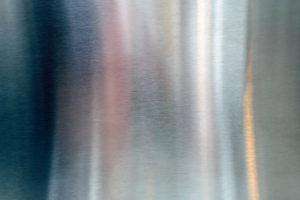 kommode-aus-spiegelglas