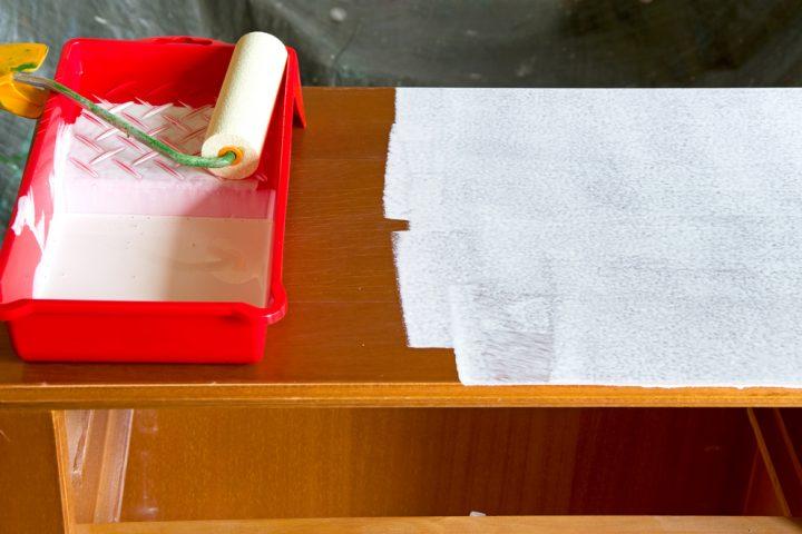 kommode-lackieren