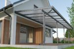 konstruktiver-holzschutz-terrasse