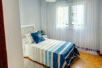 korkboden-schlafzimmer