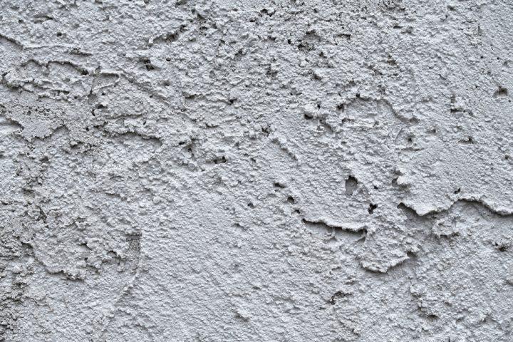Gut bekannt Kratzputz oder Scheibenputz » Ein direkter Vergleich DM26