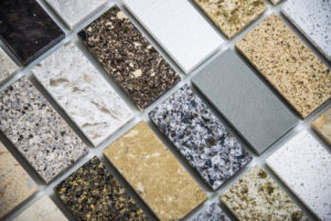 kuechenarbeitsplatte-material