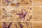 kuechenfliesen-ueberkleben