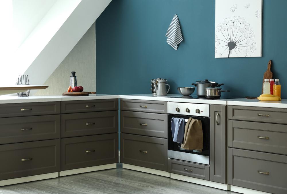 Küchenspiegel selber machen » Schöne Ideen, Tipps und Tricks