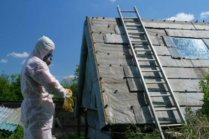 kunstschiefer-asbest-erkennen