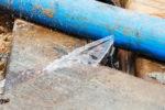 kunststoff-wasserleitung-reparieren