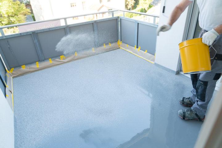 kunststoffboden-balkon