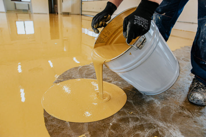 kunststoffboden-fluessig