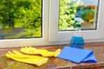 kunststofffenster-reinigen-nikotin
