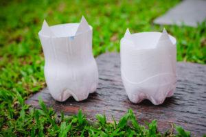 kunststoffoberflaeche-lackieren