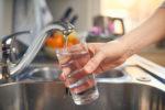 kunststoffrohr-trinkwasser