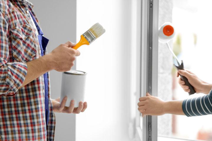kunststofftuer-streichen