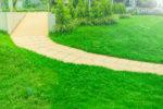 l-steine-setzen-ohne-beton