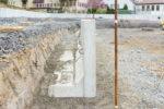 l-steine-setzen-ohne-fundament