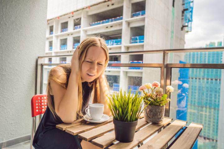 laermschutz-balkon