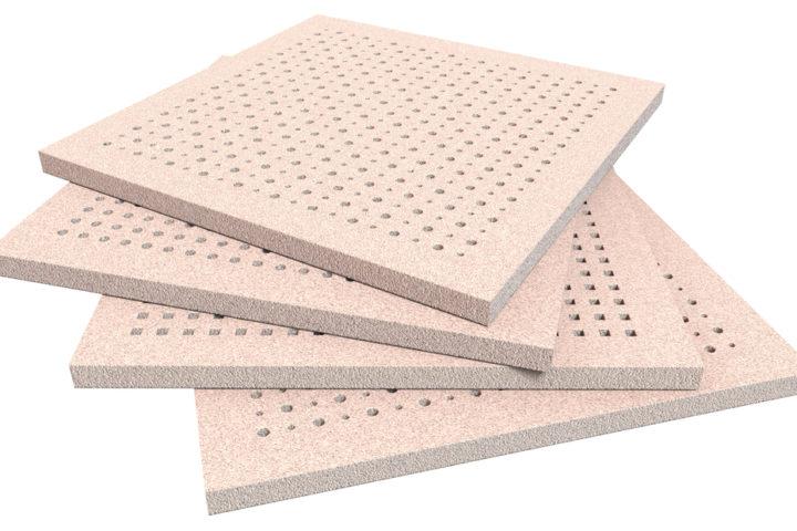 laermschutz-deckenplatten