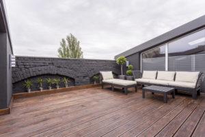 laermschutz-terrasse