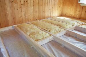 lagerholz-dielenboden