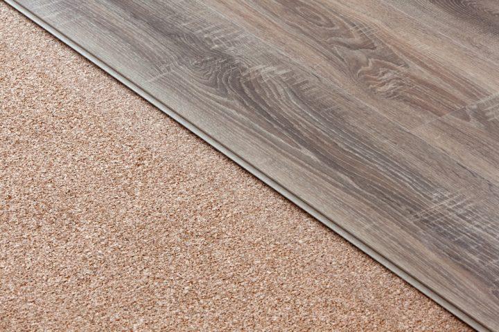 laminat-auf-korkboden-verlegen