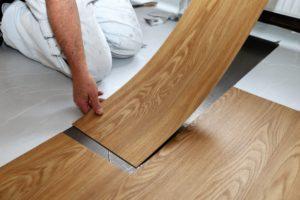 laminat-kunststoffboden