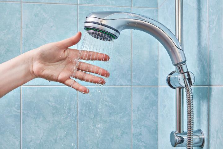 lange-vorlaufzeit-warmwasser
