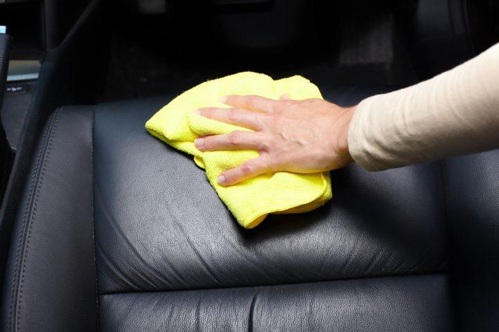 leder-autositze-pflegen