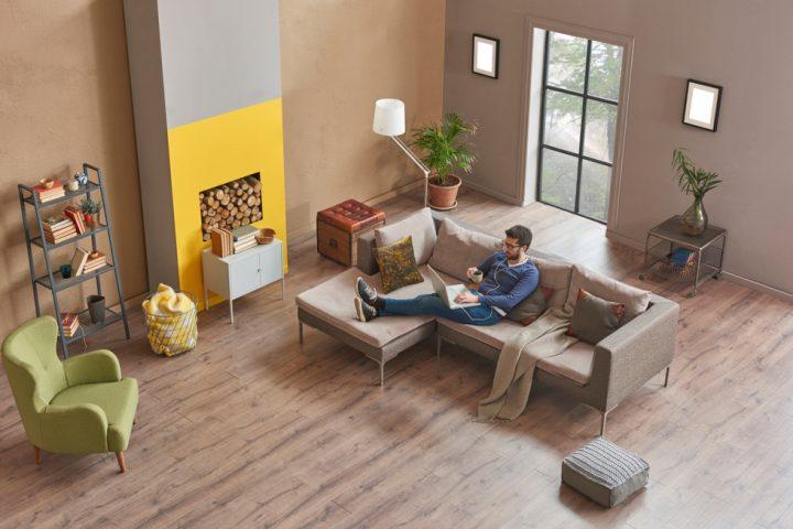 lehmputz-wohnzimmer