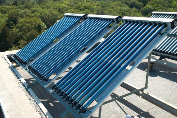 leistung-solaranlage-warmwasser