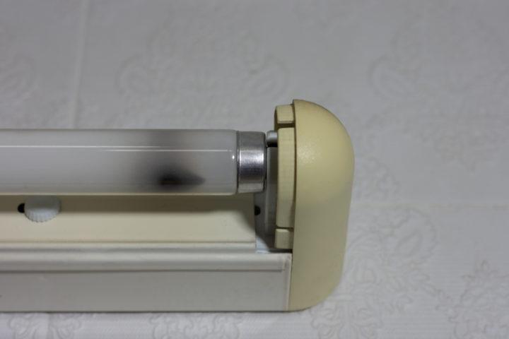 leuchtstoffroehre-spiegelschrank-wechseln