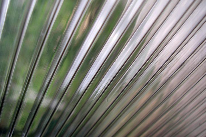 lichtplatten-schneiden