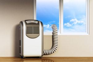loch-ins-fenster-fuer-klimaanlage