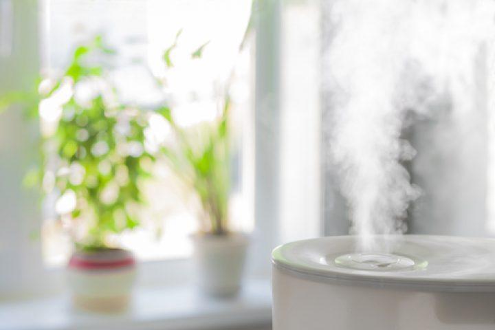 lueftungsanlage-luftfeuchtigkeit-erhoehen