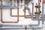 luft-in-der-wasserleitung-warmwasser