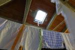 luftfeuchtigkeit-dachboden