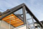 markise-unter-glasdach