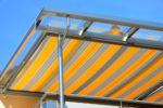 markisenstoff-acryl-oder-polyester